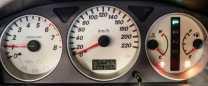 Mitsubishi Lancer, 2005 год, 299 900 руб.