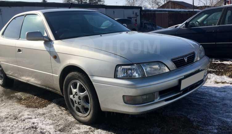 Toyota Vista, 1996 год, 187 000 руб.
