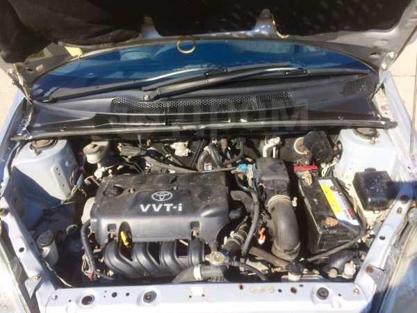 Toyota Vitz, 2002 год, 180 000 руб.