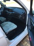 Mercedes-Benz GLK-Class, 2014 год, 1 580 000 руб.