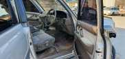 Toyota Land Cruiser, 1996 год, 1 480 000 руб.