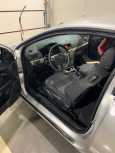Opel Astra GTC, 2007 год, 195 000 руб.