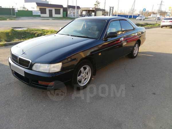 Nissan Laurel, 1998 год, 175 000 руб.