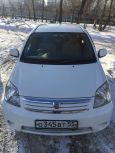 Toyota Raum, 2004 год, 399 000 руб.