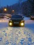 BMW 5-Series, 2006 год, 800 000 руб.
