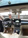 Mercedes-Benz CLS-Class, 2014 год, 3 300 000 руб.