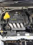 Toyota WiLL VS, 2001 год, 345 000 руб.
