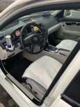 Mercedes-Benz C-Class, 2011 год, 620 000 руб.
