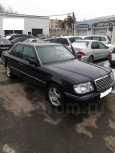 Mercedes-Benz E-Class, 1993 год, 130 000 руб.