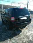 Land Rover Freelander, 2008 год, 655 000 руб.