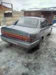 Toyota Corolla, 1992 год, 67 000 руб.