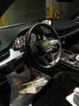 Audi Q7, 2017 год, 3 990 000 руб.