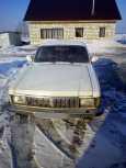 ГАЗ 3102 Волга, 2002 год, 55 000 руб.