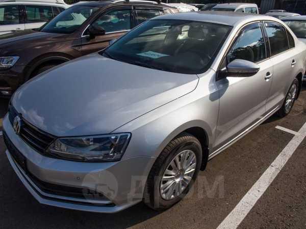 Volkswagen Passat, 2019 год, 1 858 850 руб.