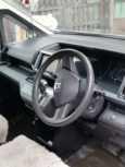 Honda Stepwgn, 2011 год, 850 000 руб.