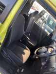 Toyota Spade, 2014 год, 645 000 руб.