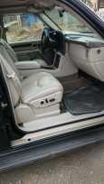 Cadillac Escalade, 2004 год, 650 000 руб.