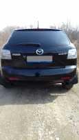 Mazda CX-7, 2008 год, 500 099 руб.