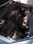 Toyota Land Cruiser Prado, 2002 год, 1 270 000 руб.
