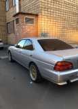 Nissan Laurel, 1999 год, 287 000 руб.