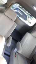 Mazda MPV, 2002 год, 370 000 руб.