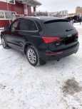 Audi Q5, 2014 год, 1 540 000 руб.
