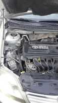 Toyota Corolla, 2006 год, 300 000 руб.