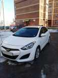 Hyundai i30, 2014 год, 555 000 руб.
