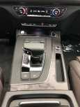 Audi Q5, 2018 год, 3 610 000 руб.