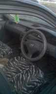 Honda Civic Ferio, 1992 год, 65 000 руб.