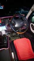 Nissan Largo, 1988 год, 280 000 руб.