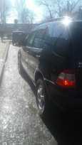 Mercedes-Benz M-Class, 2001 год, 500 000 руб.