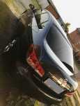 Nissan Almera, 2013 год, 450 000 руб.