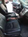 Lexus RX350, 2008 год, 1 050 000 руб.