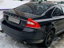 Сургут S80 2010