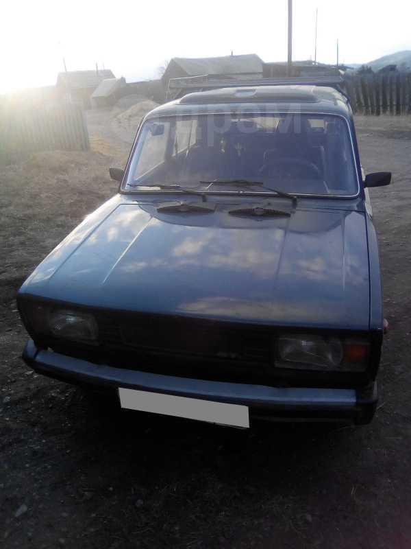 Лада 2104, 2004 год, 90 000 руб.
