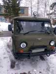 УАЗ Буханка, 1987 год, 125 000 руб.