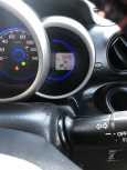 Honda N-BOX, 2014 год, 599 000 руб.