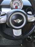 Mini Hatch, 2007 год, 330 000 руб.