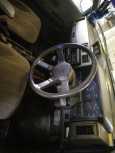 Nissan Terrano, 1993 год, 145 000 руб.