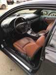 Mercedes-Benz CLC-Class, 2009 год, 450 000 руб.