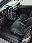 Subaru Impreza WRX, 2011 год, 870 000 руб.