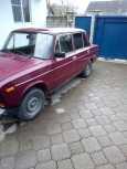 Лада 2106, 1999 год, 65 000 руб.