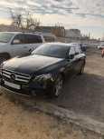 Mercedes-Benz E-Class, 2018 год, 3 100 000 руб.
