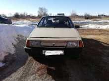 Варна 2108 1986