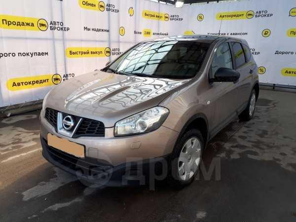 Nissan Qashqai+2, 2013 год, 786 000 руб.