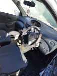 Toyota Funcargo, 2005 год, 320 000 руб.