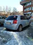 Toyota Corolla, 2005 год, 320 000 руб.