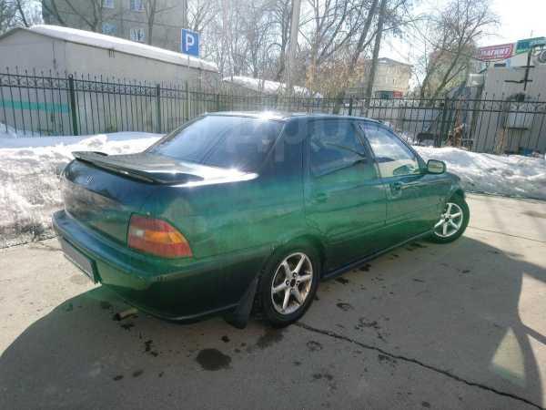 Honda Domani, 1993 год, 72 000 руб.