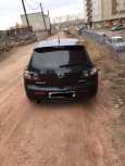 Mazda Mazda3 MPS, 2007 год, 465 000 руб.